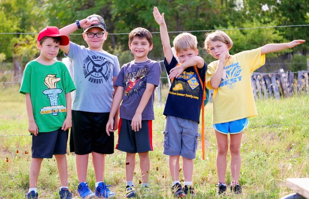 Missing Day Camp? The most effective method to Manage It