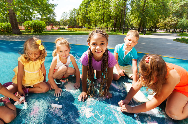 Finding The Privilege For the time being Day Camp For Your Kid Or Youngster