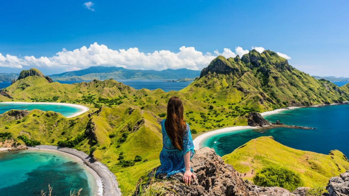 Best Travel Destinations – Energizing and Reasonable Spots to Investigate