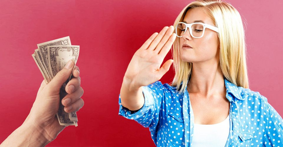 What Are Payment Holidays When You Take Out a Payday Loan?