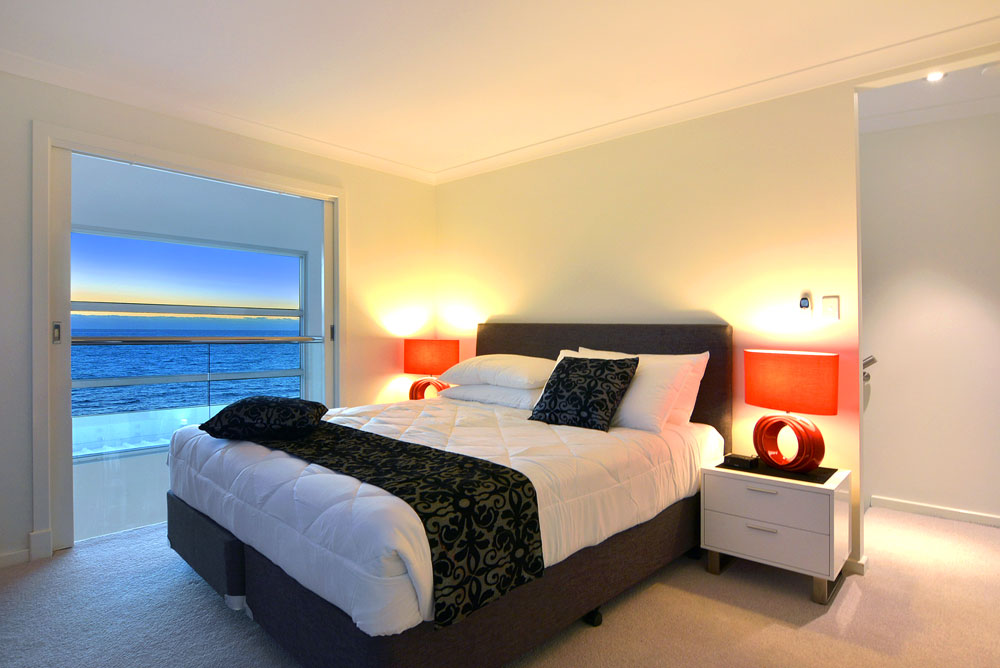 Bunbury Accommodation – Lower Costs Can Be Found
