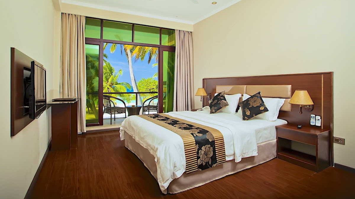 Cost-Productive Tips While Scanning For Sea shore Accommodations