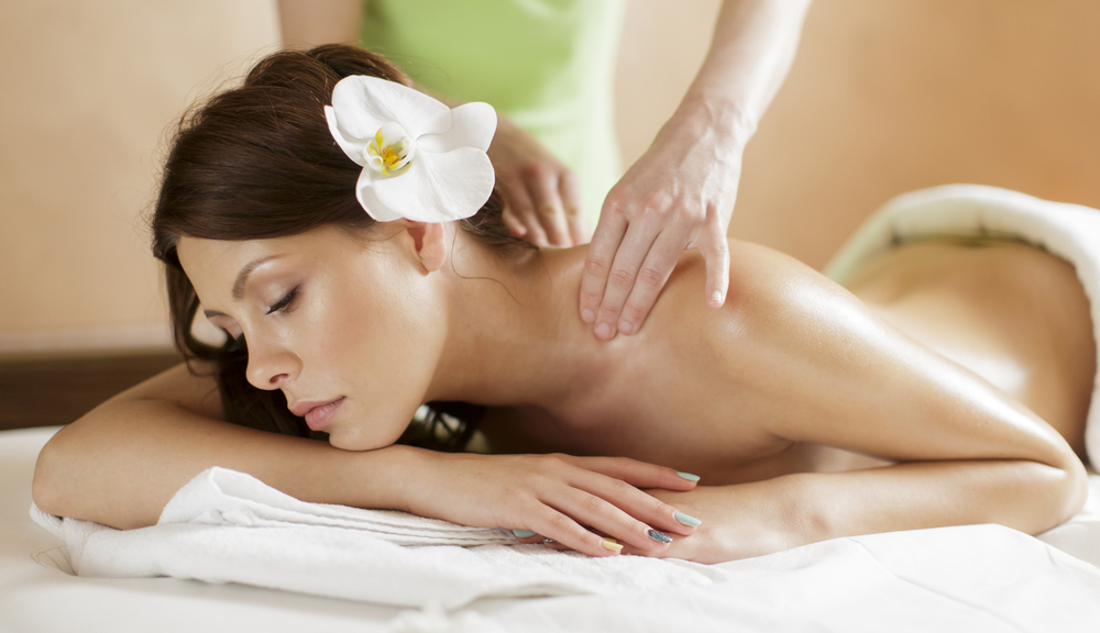 The Four Best Massages That You Should Try in Bangkok