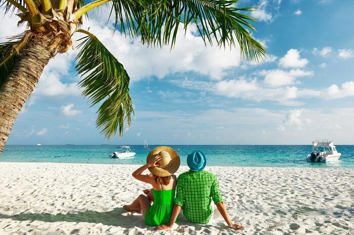 Occasion Types To Help You Select The Perfect Holiday Destinations