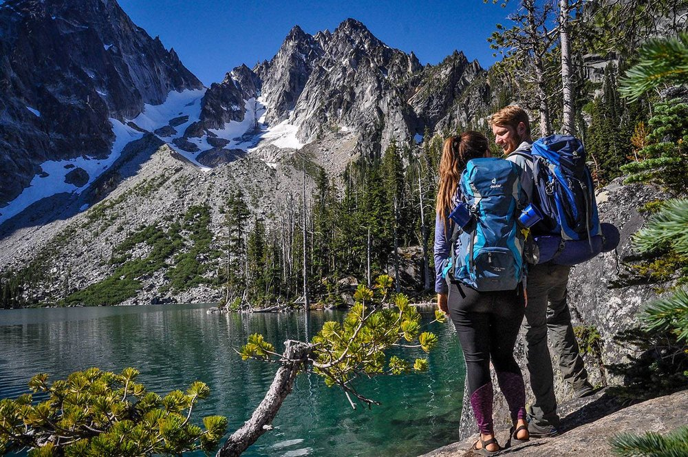 5 Things To Include In Your Washington State Travel Itinerary